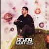 Melendi Ft. Alejandro Sanz, Arkano - Déjala Que Baile (Bruno Torres Remix)