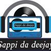 Sappi Da DeeJay Ft Fana Mkhindiva - Divided (Radio Edit).mp3 SA House Music 2017 - YouTube.MP4
