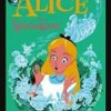 Alice In Wonderland Soundtrack (before)