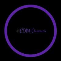 EDM-onomics