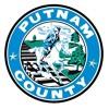 3. Presentation - Vaping - The Prevention Council of Putnam