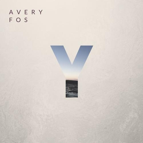 Y - Avery Fos
