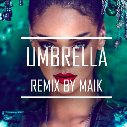 free download rihanna umbrella mp3 songs