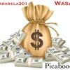 Carabela301 - PICABOO ft Wasa