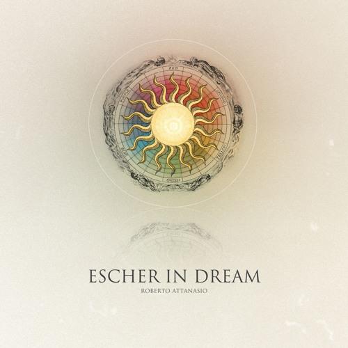 Escher In Dream (Piano Day 2018)