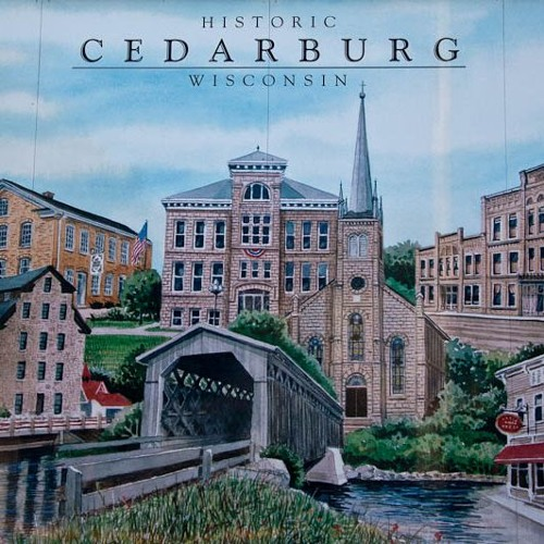 Meet the Cedarburg Mayoral Candidates 2018