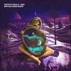 Truth - War Ft. Killa P (Boy Kid Cloud Remix)
