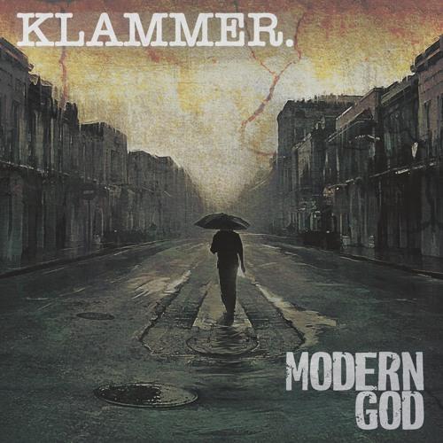 Modern God