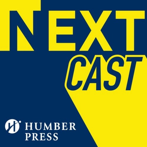 NEXTcast Episode 10 Cheryl Francis-Nurse on the value of industry partnerships