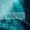 Water By abletonlive10+seratosample