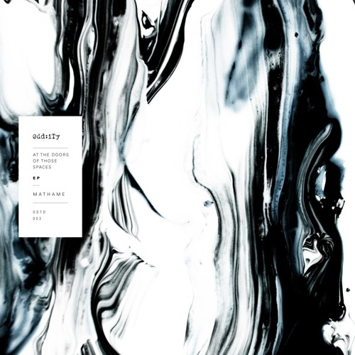 Premiere: Mathame - Striker (Cassegrain Remix)