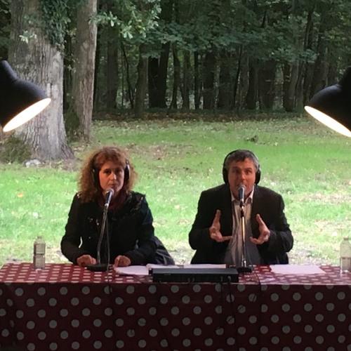 """Extrait d'""""Epopées Intimes""""de Mathieu Desfemmes ; La Péan"""