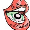 INVITE LA BOUCHE A L'ENDROIT THIBAULT ET GWENDOLINE.MP3
