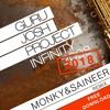 Guru Josh Project - Infinity (Monky&Saineer 2018 Remix) Free Download 'Buy'