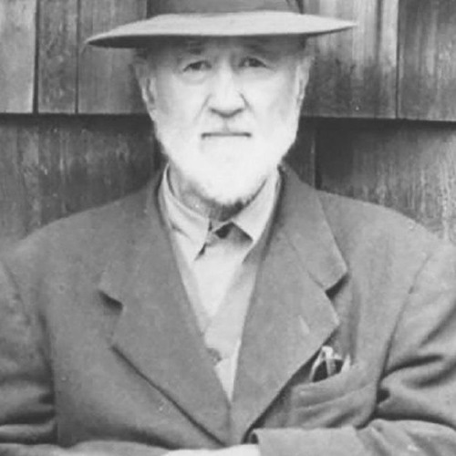 Charles Ives Sonata No. 2, mvt. 2 'In the Barn'