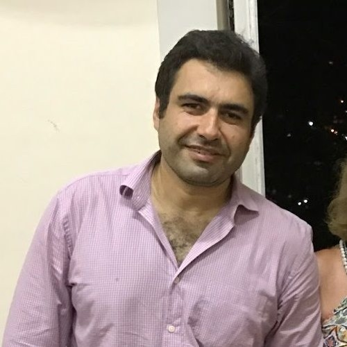 Entrevista Rafael Gracioli - Provedor do Hospital - Programa Dauro Machado - Rádio CPN - 13/03/2017