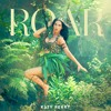 Katy Perry - Roar (Acapella) FREE DOWNLOAD