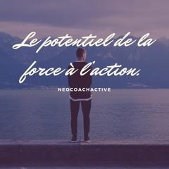 Liberez Votre Potentiel En Ne Vous Interdisent Rien