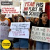 Students and Teachers Take Action!