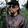 The Heat (Produced by DJ MOZA and KILLA - J)MUSIC VIDEO IN DESCRIPTION