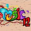 Anji menunggu kamu ost jelita sejuba cover akunstik by alex musik12