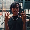 YBN Nahmir-Letter to the valley part 4