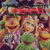 FROM THE VAULT: Friendly Film Perspectives - The Muppets on Film (March 14, 2014)