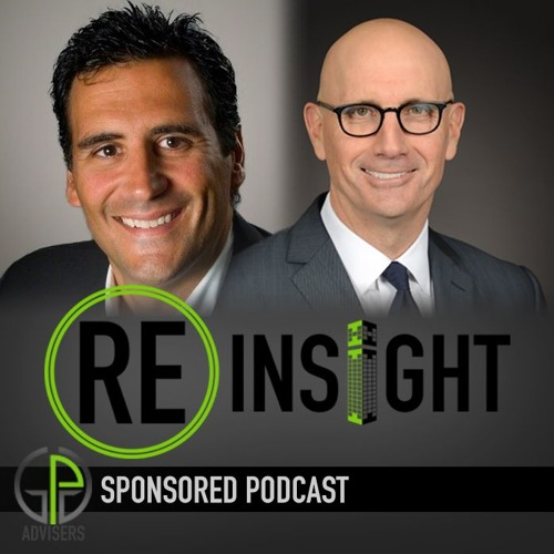 RE Insight = Patrick Ghilani interview by Scott Morey of GPG Advisers