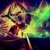 Seanl3s - Braveheart (Neon Jungle Cover)
