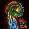 Mike Shinoda - Place To Start (Agent Method Remix) Feat. SKAM2? #RemixPostTraumatic