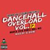 March 2018 Dance Hall Mix: Vybz Kartel, Mavado, Jahmiel, Aidonia, Alkaline & More