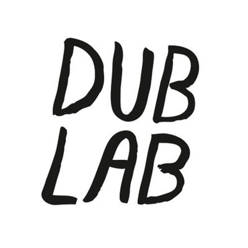 dublab.de session 404 // 24.02.18