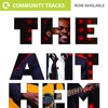 The Anthem By Travis Greene Instrumental Multitrack Stems