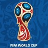 ACDC #16: Tudo sobre a Copa do Mundo da FIFA Rússia 2018™