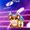 Smite - Senpai Music Theme (Titan)