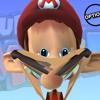Super Mario Sunshine - Delfino Plaza (Jinseng Remix)