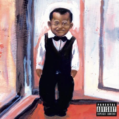Ry Defy - Half Empty ft. Oliver Jones