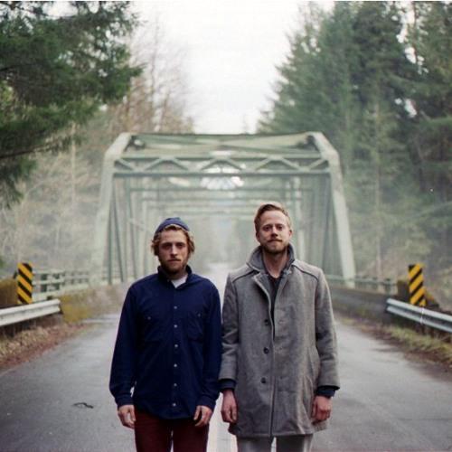 Oregon and Beyond