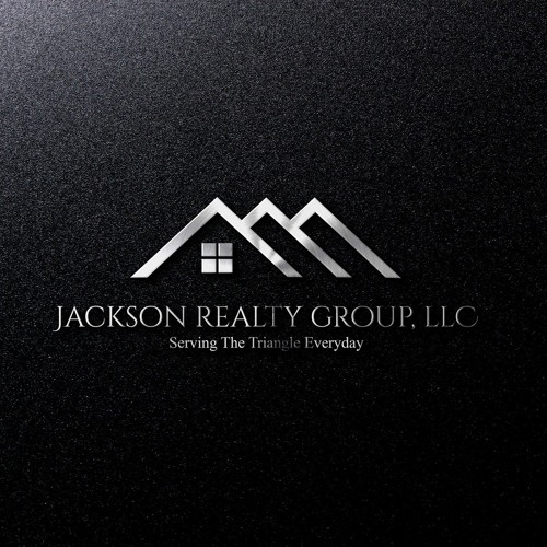 Triangle Home Talk: Talking About Custom Homes