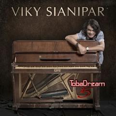 Viky Sianipar ft. Candil - Didia Rokkap Hi