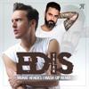 Edis - Yalan (Murat Hendes Vers.) Short Mix