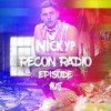 NICKYP - Recon Radio Episode 108 2018-03-13 Artwork