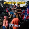 Country Cheer