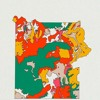 Fleet Foxes // White Winter Hymnal (Dom Kilsby edit)