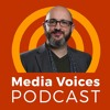 Media Voices: Scottish Wedding Directory's Chris Phin on switching niches and ads vs reader revenues.mp3