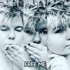 Free me (Piano Version)