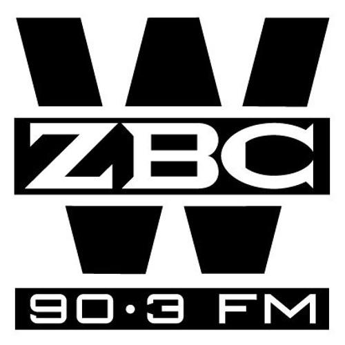 Live Set on WZBC 90.3 FM