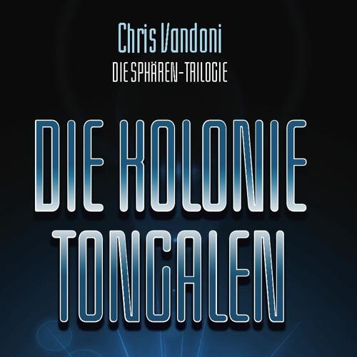 Die Kolonie Tongalen - Trailer 2