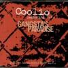 Coolio - Gangsta S Paradise ( Mark'M. Lento & Violento )