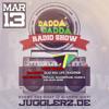 Video BADDA BADDA DANCEHALL RADIO SHOW MARCH 13TH 2018 download in MP3, 3GP, MP4, WEBM, AVI, FLV January 2017